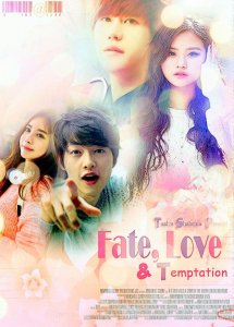 fate love cover