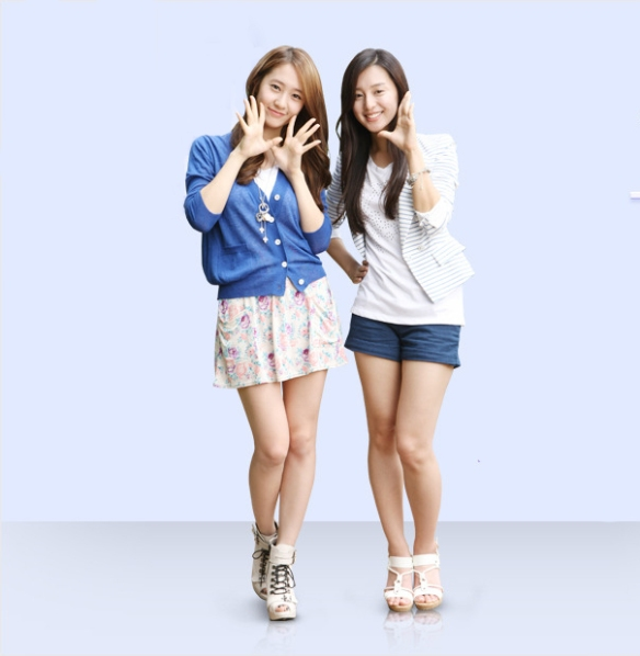 fx-krystal-clean-and-clear-4