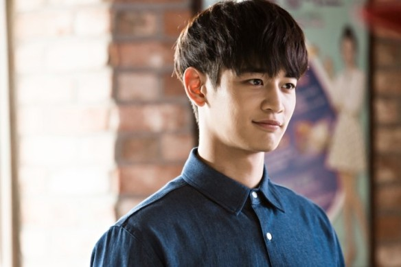 my-first-time-korean-drama-2015-minho-1