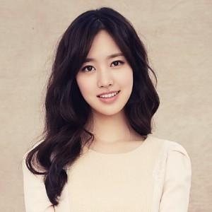 jin_se_yeon (1)