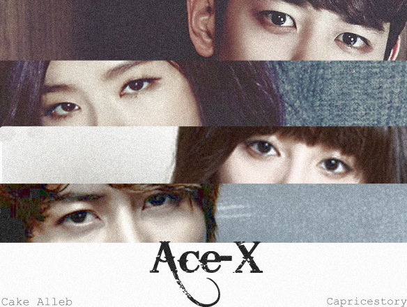 ace-x 4
